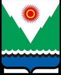 Администрация сельского поселения Староакбуляковский сельсовет