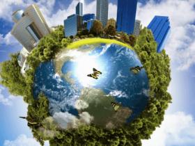 Всемирный день прав потребителей в 2021 году посвящен решению проблемы загрязнения пластиком